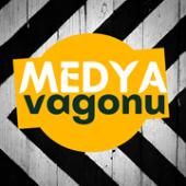 medyavagonu